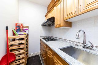 Photo 10: 4917 CHALET Place in North Vancouver: Canyon Heights NV House for sale : MLS®# R2484699