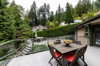 Photo 33: 4917 CHALET Place in North Vancouver: Canyon Heights NV House for sale : MLS®# R2484699