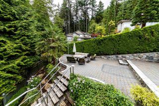 Photo 34: 4917 CHALET Place in North Vancouver: Canyon Heights NV House for sale : MLS®# R2484699