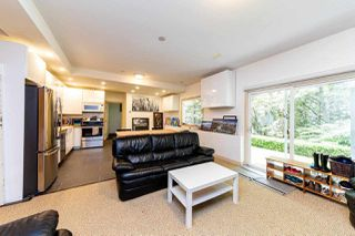 Photo 25: 4917 CHALET Place in North Vancouver: Canyon Heights NV House for sale : MLS®# R2484699