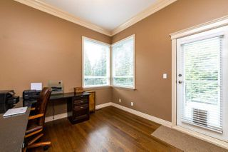 Photo 7: 4917 CHALET Place in North Vancouver: Canyon Heights NV House for sale : MLS®# R2484699