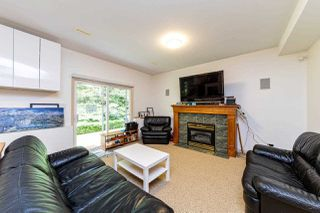 Photo 28: 4917 CHALET Place in North Vancouver: Canyon Heights NV House for sale : MLS®# R2484699