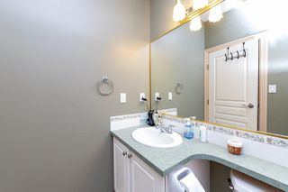 Photo 31: 4917 CHALET Place in North Vancouver: Canyon Heights NV House for sale : MLS®# R2484699