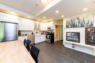 Photo 27: 4917 CHALET Place in North Vancouver: Canyon Heights NV House for sale : MLS®# R2484699