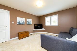 Photo 24: 4917 CHALET Place in North Vancouver: Canyon Heights NV House for sale : MLS®# R2484699