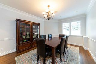 Photo 6: 4917 CHALET Place in North Vancouver: Canyon Heights NV House for sale : MLS®# R2484699