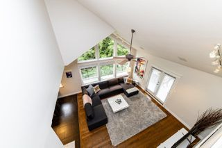 Photo 16: 4917 CHALET Place in North Vancouver: Canyon Heights NV House for sale : MLS®# R2484699