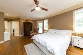 Photo 19: 4917 CHALET Place in North Vancouver: Canyon Heights NV House for sale : MLS®# R2484699