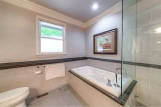 Photo 21: 4917 CHALET Place in North Vancouver: Canyon Heights NV House for sale : MLS®# R2484699