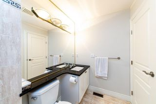 Photo 23: 4917 CHALET Place in North Vancouver: Canyon Heights NV House for sale : MLS®# R2484699