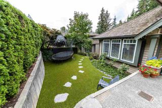 Photo 2: 4917 CHALET Place in North Vancouver: Canyon Heights NV House for sale : MLS®# R2484699