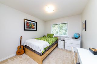 Photo 22: 4917 CHALET Place in North Vancouver: Canyon Heights NV House for sale : MLS®# R2484699