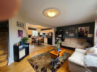 """Photo 10: 117 4020 MCLEOD Avenue in Prince George: Highglen Townhouse for sale in """"HIGHGLEN"""" (PG City West (Zone 71))  : MLS®# R2486432"""