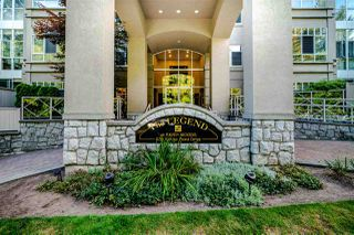 "Photo 19: 303 630 ROCHE POINT Drive in North Vancouver: Roche Point Condo for sale in ""The Ledgends"" : MLS®# R2488888"