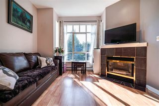 "Photo 5: 303 630 ROCHE POINT Drive in North Vancouver: Roche Point Condo for sale in ""The Ledgends"" : MLS®# R2488888"