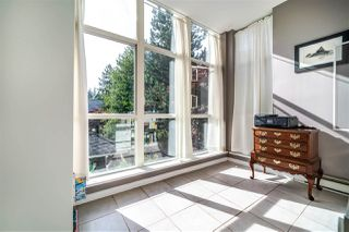 "Photo 16: 303 630 ROCHE POINT Drive in North Vancouver: Roche Point Condo for sale in ""The Ledgends"" : MLS®# R2488888"