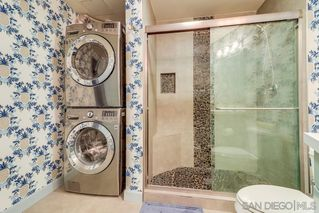 Photo 16: DOWNTOWN Condo for sale : 1 bedrooms : 253 10Th Ave #734 in San Diego