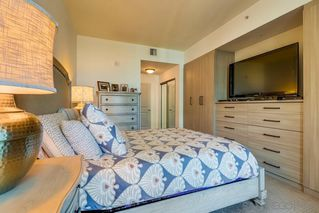 Photo 12: DOWNTOWN Condo for sale : 1 bedrooms : 253 10Th Ave #734 in San Diego