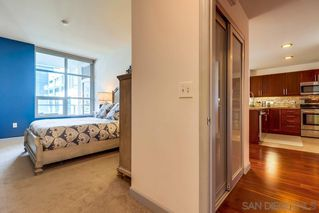 Photo 10: DOWNTOWN Condo for sale : 1 bedrooms : 253 10Th Ave #734 in San Diego
