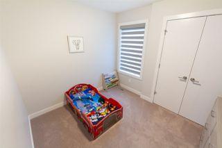 Photo 27: 8331 79 Avenue in Edmonton: Zone 17 House for sale : MLS®# E4213655