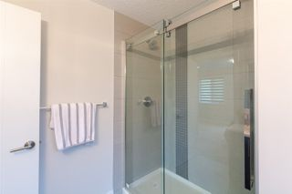Photo 26: 8331 79 Avenue in Edmonton: Zone 17 House for sale : MLS®# E4213655