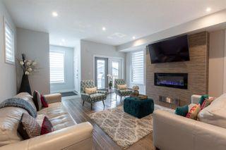 Photo 12: 8331 79 Avenue in Edmonton: Zone 17 House for sale : MLS®# E4213655