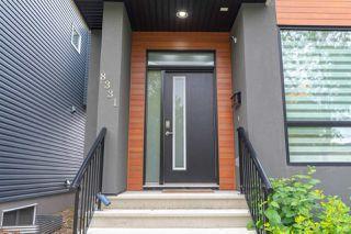 Photo 2: 8331 79 Avenue in Edmonton: Zone 17 House for sale : MLS®# E4213655