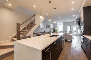 Photo 6: 8331 79 Avenue in Edmonton: Zone 17 House for sale : MLS®# E4213655