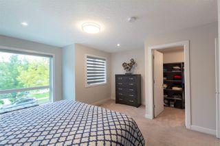 Photo 22: 8331 79 Avenue in Edmonton: Zone 17 House for sale : MLS®# E4213655