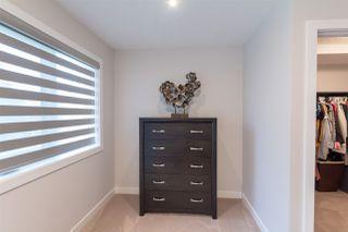 Photo 23: 8331 79 Avenue in Edmonton: Zone 17 House for sale : MLS®# E4213655