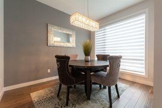 Photo 3: 8331 79 Avenue in Edmonton: Zone 17 House for sale : MLS®# E4213655