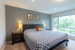 Photo 18: 8331 79 Avenue in Edmonton: Zone 17 House for sale : MLS®# E4213655
