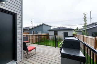 Photo 42: 8331 79 Avenue in Edmonton: Zone 17 House for sale : MLS®# E4213655