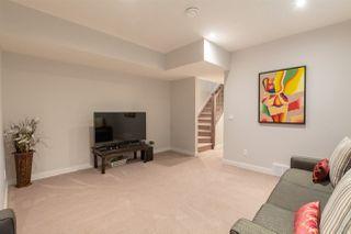 Photo 34: 8331 79 Avenue in Edmonton: Zone 17 House for sale : MLS®# E4213655