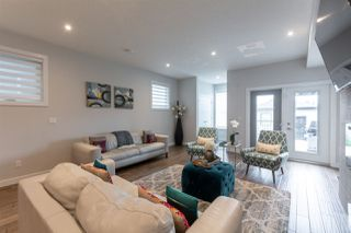 Photo 11: 8331 79 Avenue in Edmonton: Zone 17 House for sale : MLS®# E4213655