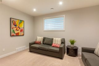 Photo 33: 8331 79 Avenue in Edmonton: Zone 17 House for sale : MLS®# E4213655
