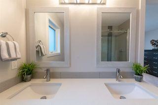 Photo 24: 8331 79 Avenue in Edmonton: Zone 17 House for sale : MLS®# E4213655