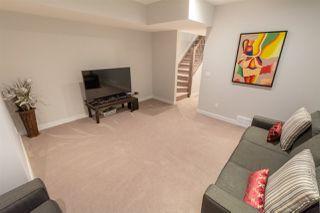 Photo 35: 8331 79 Avenue in Edmonton: Zone 17 House for sale : MLS®# E4213655