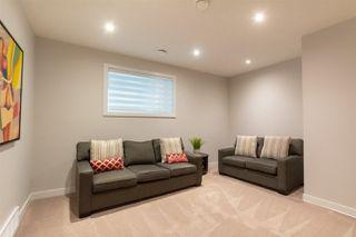 Photo 32: 8331 79 Avenue in Edmonton: Zone 17 House for sale : MLS®# E4213655