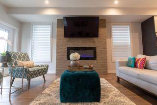 Photo 14: 8331 79 Avenue in Edmonton: Zone 17 House for sale : MLS®# E4213655