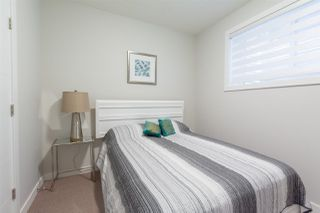 Photo 38: 8331 79 Avenue in Edmonton: Zone 17 House for sale : MLS®# E4213655