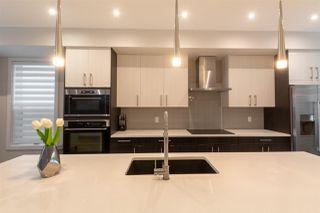 Photo 9: 8331 79 Avenue in Edmonton: Zone 17 House for sale : MLS®# E4213655