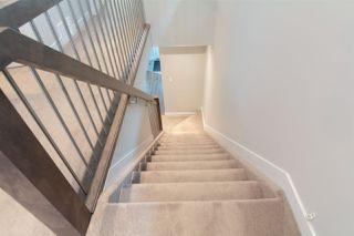 Photo 16: 8331 79 Avenue in Edmonton: Zone 17 House for sale : MLS®# E4213655