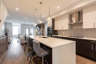 Photo 5: 8331 79 Avenue in Edmonton: Zone 17 House for sale : MLS®# E4213655