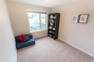 Photo 28: 8331 79 Avenue in Edmonton: Zone 17 House for sale : MLS®# E4213655