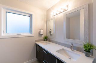 Photo 25: 8331 79 Avenue in Edmonton: Zone 17 House for sale : MLS®# E4213655