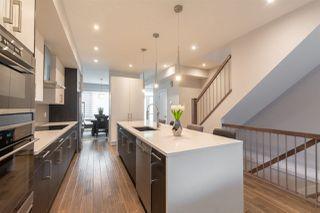 Photo 7: 8331 79 Avenue in Edmonton: Zone 17 House for sale : MLS®# E4213655