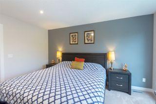 Photo 20: 8331 79 Avenue in Edmonton: Zone 17 House for sale : MLS®# E4213655