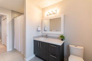 Photo 30: 8331 79 Avenue in Edmonton: Zone 17 House for sale : MLS®# E4213655