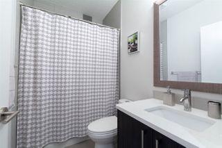 Photo 37: 8331 79 Avenue in Edmonton: Zone 17 House for sale : MLS®# E4213655